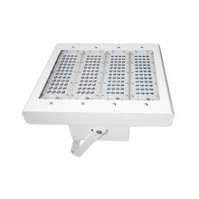 Luminária High Bay LED de Sobrepor HBS01 128W ECP